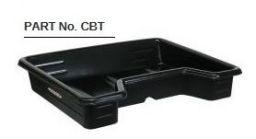 CBT - NEW.jpg