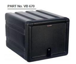 VB670 - NEW.jpg