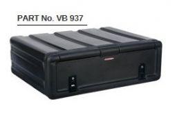 VB937 - NEW.jpg