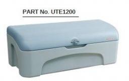 UTE1200 - NEW.jpg