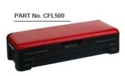 CFL500 - NEW.jpg