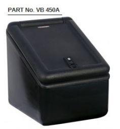 VB450A - NEW.jpg