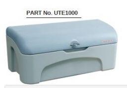 UTE1000 - NEW.jpg
