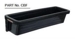 CBF - NEW.jpg