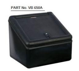 VB650A- NEW.jpg