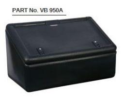 VB950A - NEW.jpg