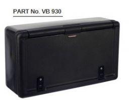 VB930 - NEW.jpg