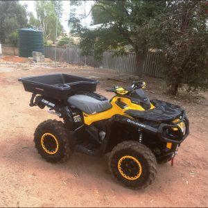 02-vehicle-box-waltex-new-zealand.JPG