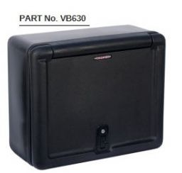VB630 - NEW.jpg