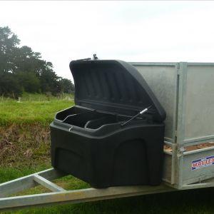 08-vehicle-box-waltex-new-zealand.JPG