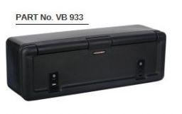 VB933 - NEW.jpg