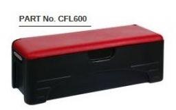 CFL600 - NEW.jpg
