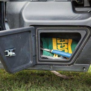 06-vehicle-box-waltex-new-zealand.jpg