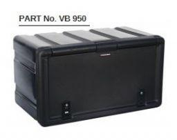 VB950 - NEW.jpg